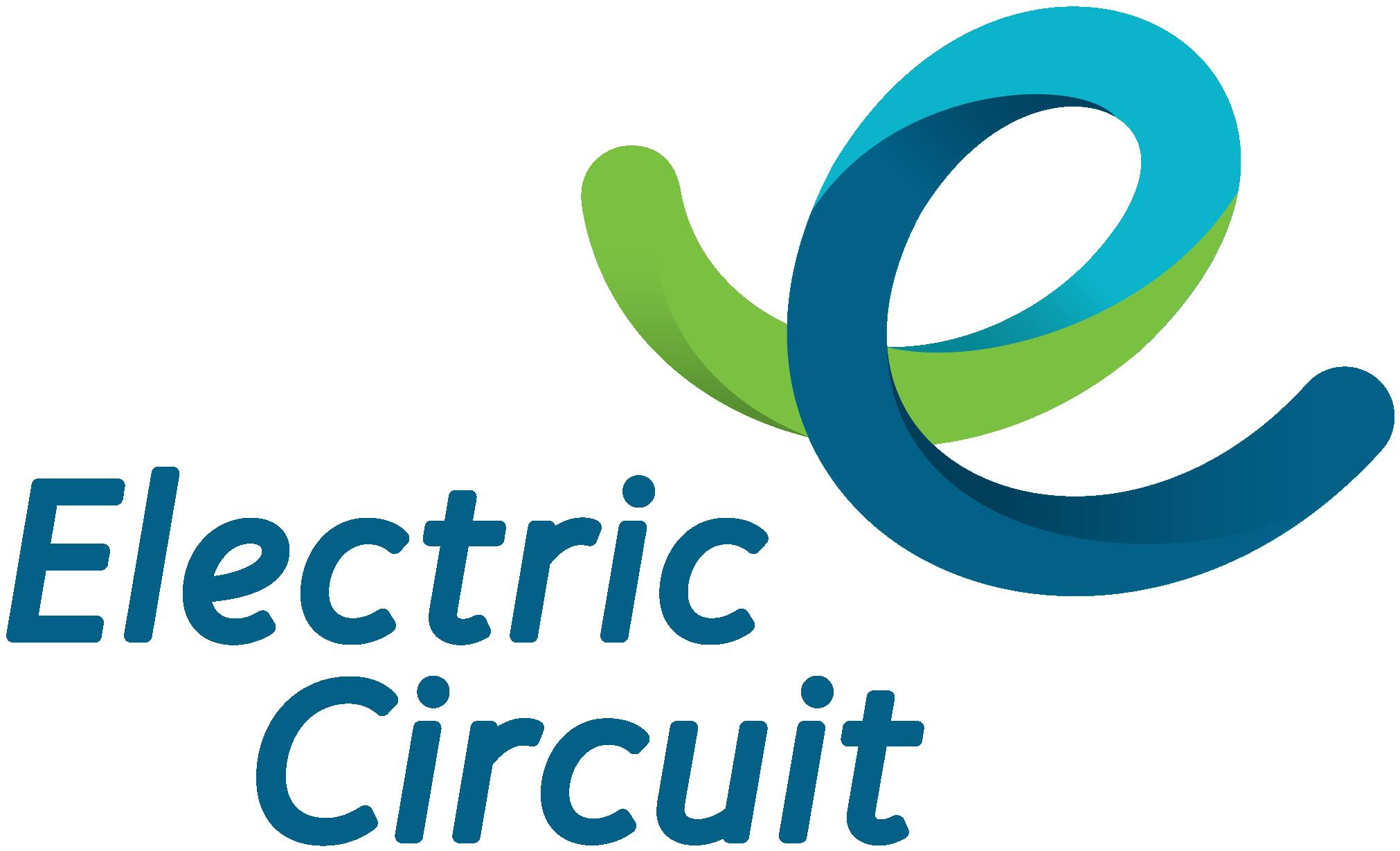 Electric Circuit