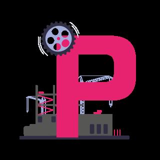 P de Préconiser