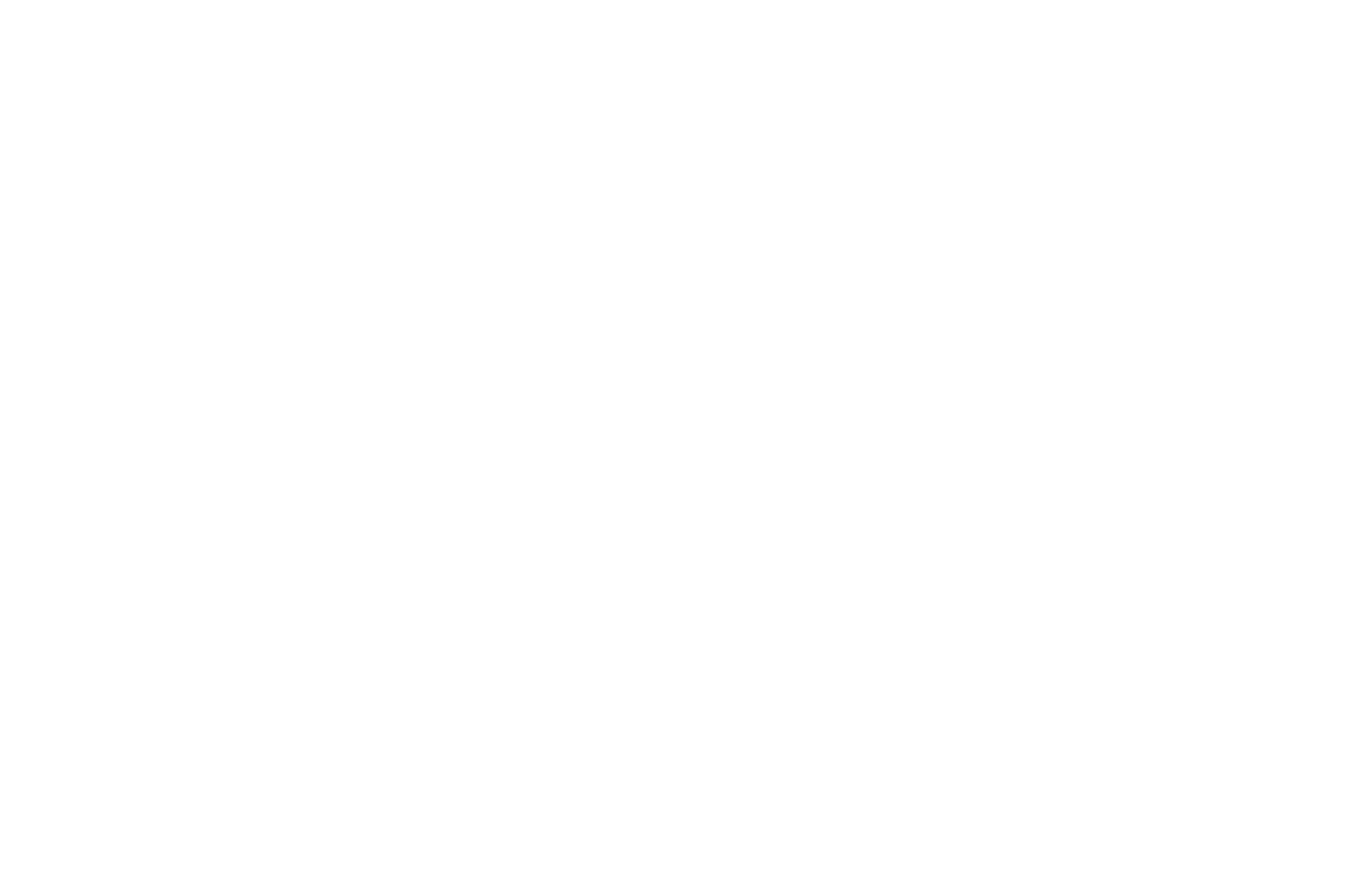 """White laurel on black background with text in the centre saying """"Official Selection Nenagh Children's Film Festival 2021"""""""