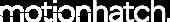 MotionHatch logo