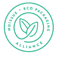 Eco alliance logo