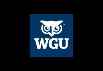 WGUA Logo