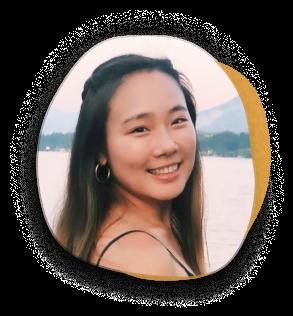 Minn Kim profile pic