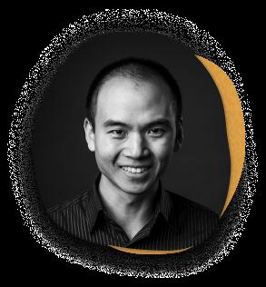 Xu Fei profile pic