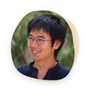 Frankie Cheung  profile pic