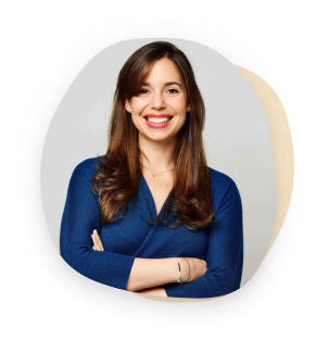 Cristina Georgoulakis profile pic