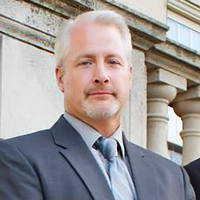 Jeff Schuldt