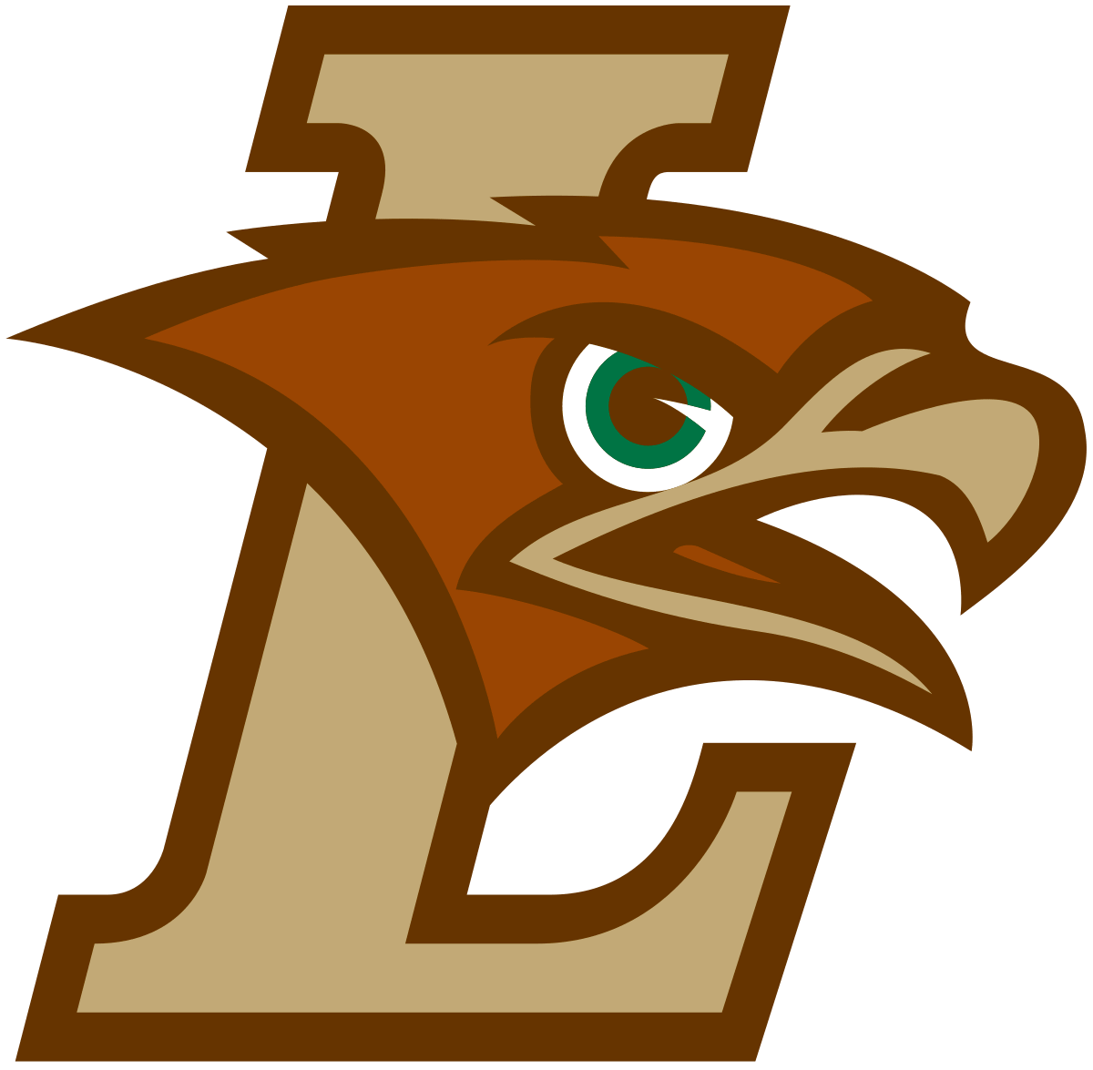 Lehigh University Mountain Hawks Athletic Awards