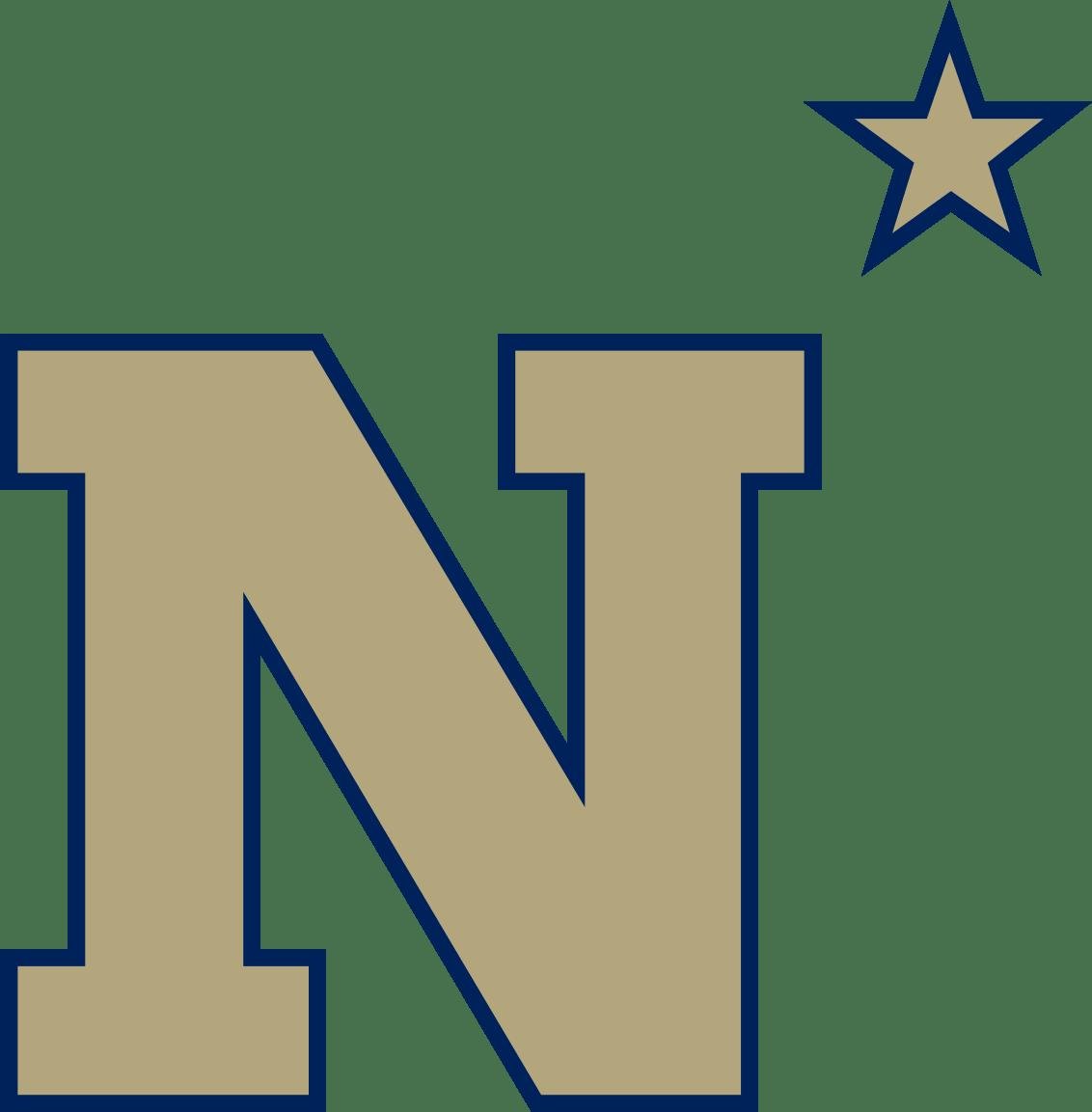 Navy Lacrosse Touchscreen Display