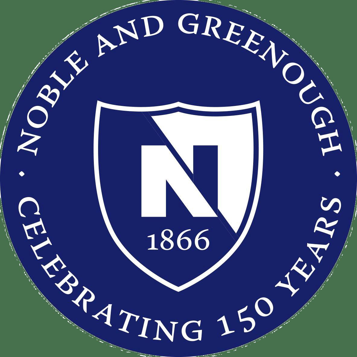 Noble & Greenough Athletic Awards
