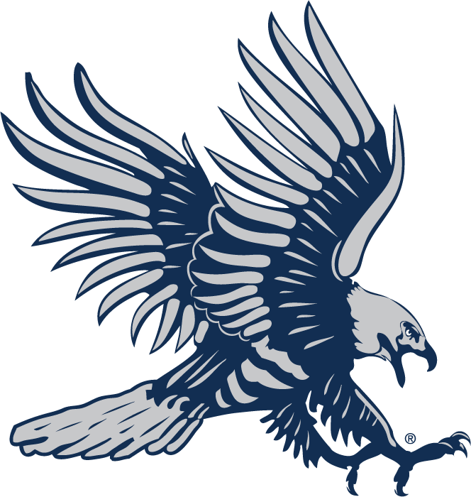 Dickinson State Blue Hawks Digital Hall of Fame