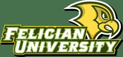 Felician University Golden Falcons Hall of Fame