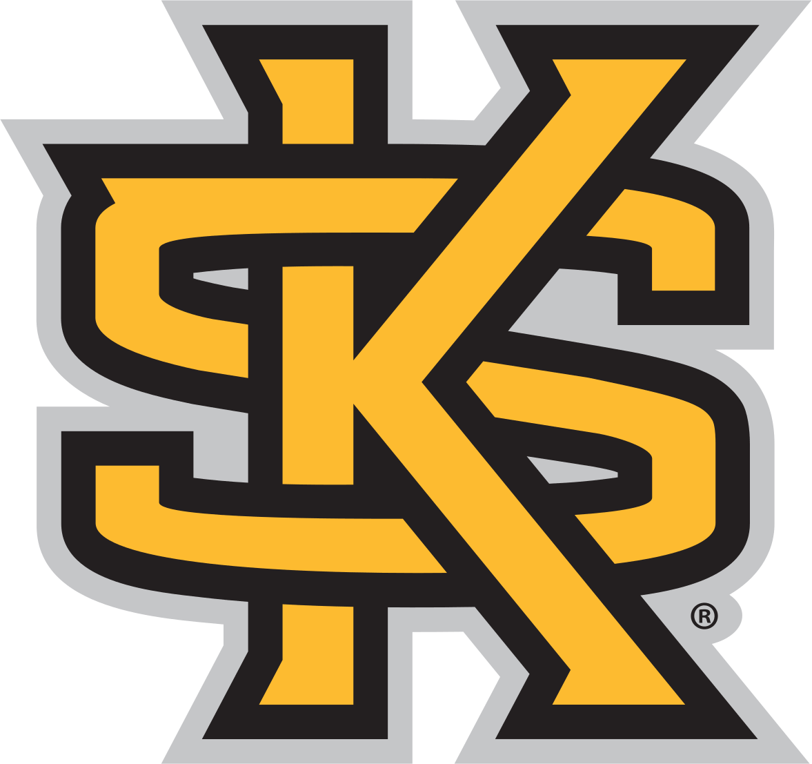 Kennesaw State Hall of Fame Touchscreen Display