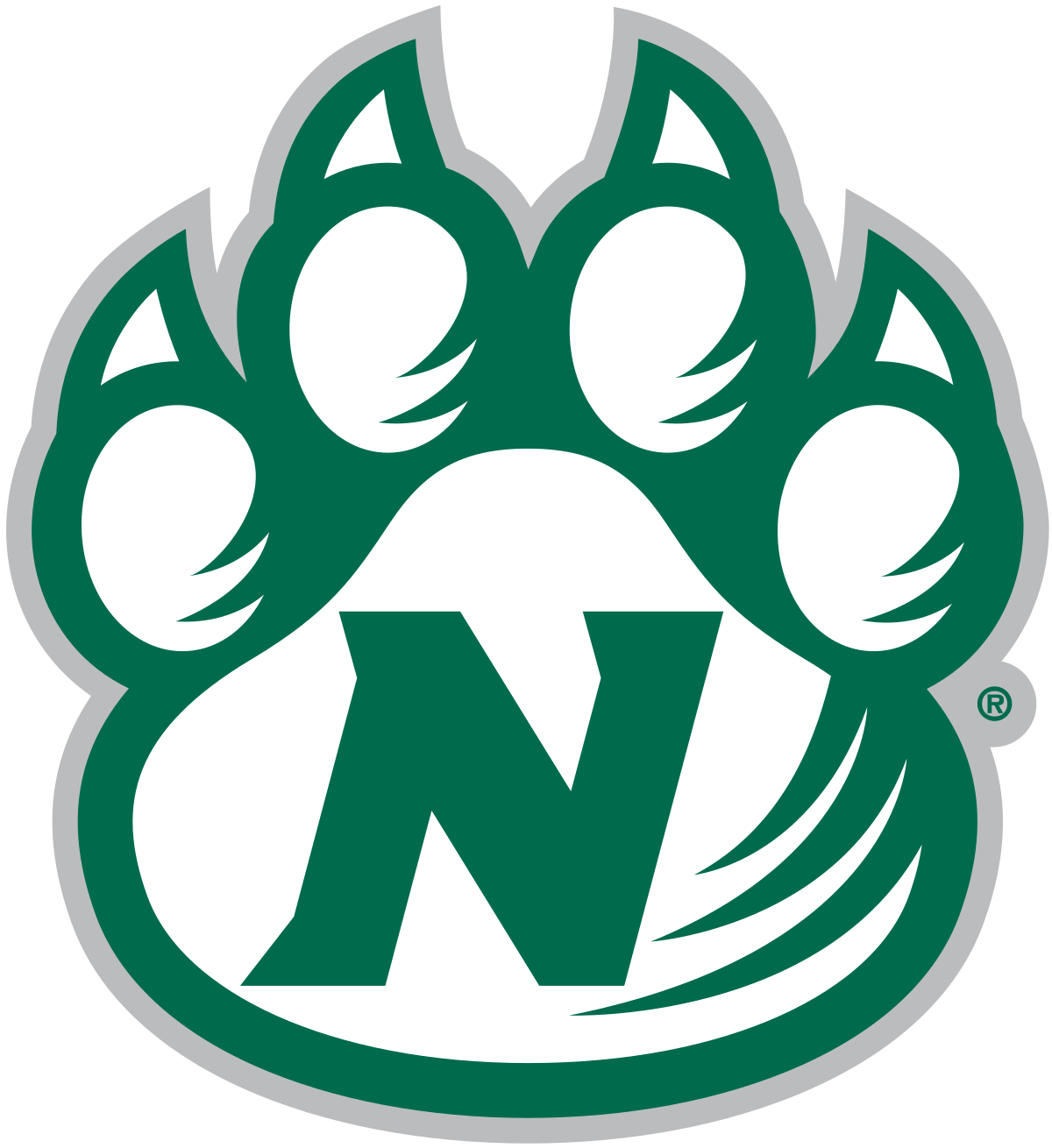 Northwest Missouri State University Bearcats Hall of Fame