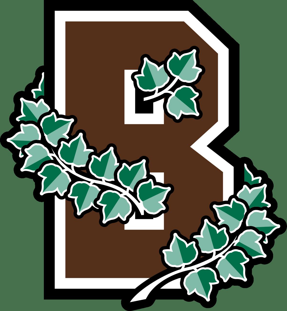 Brown University Bears Hall of Fame