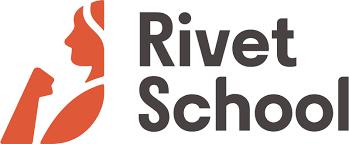 Rivet School
