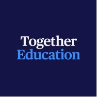 Together Education