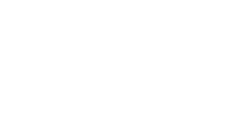 Inceptive group logo