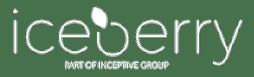 Iceberry logotype