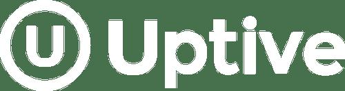Uptive logo