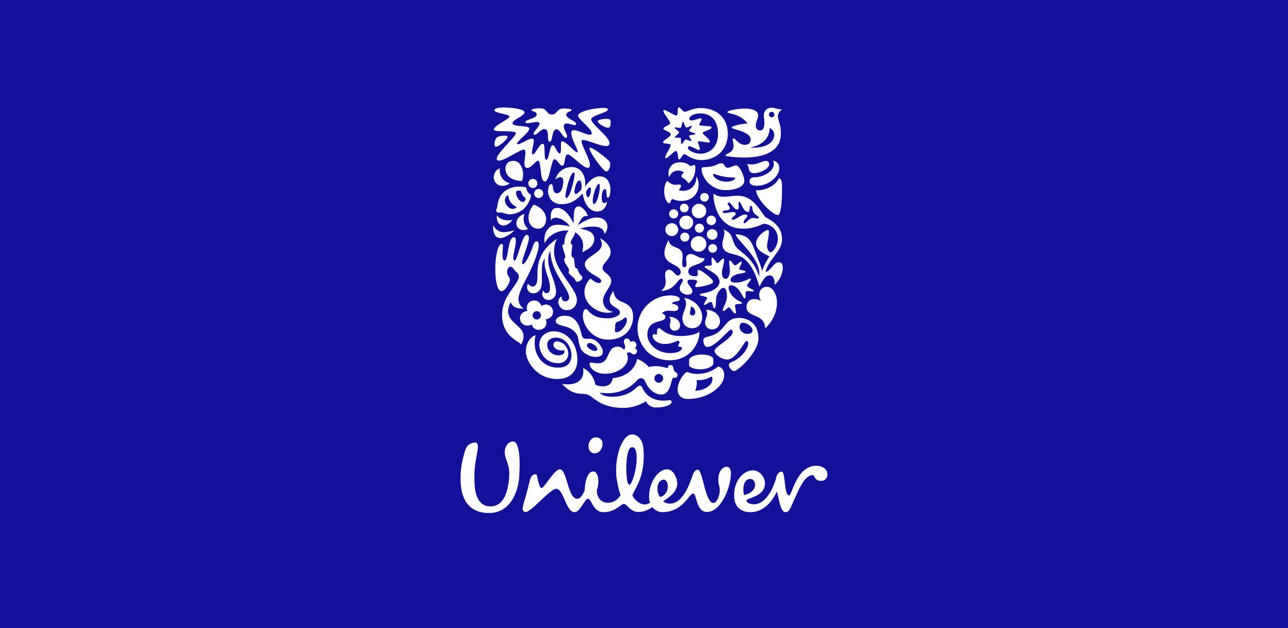 Unilever Global
