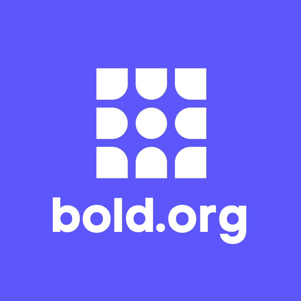 Bold.org