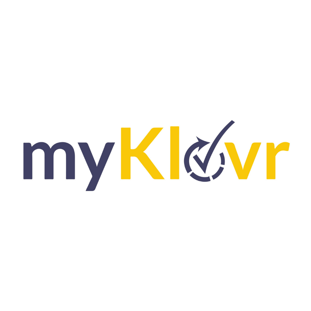myKlovr