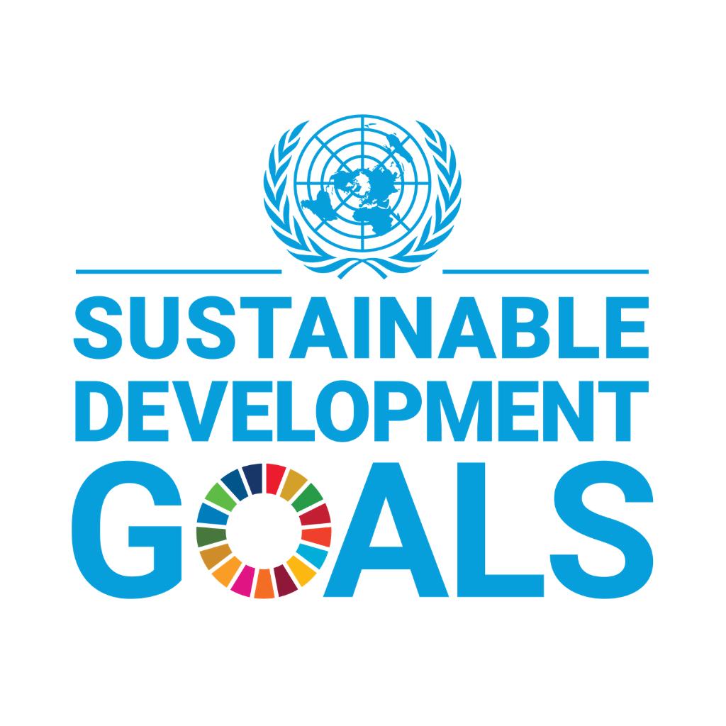 Social Development Goals