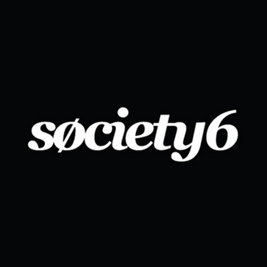 #MySociety6