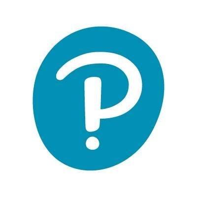 Pearson+