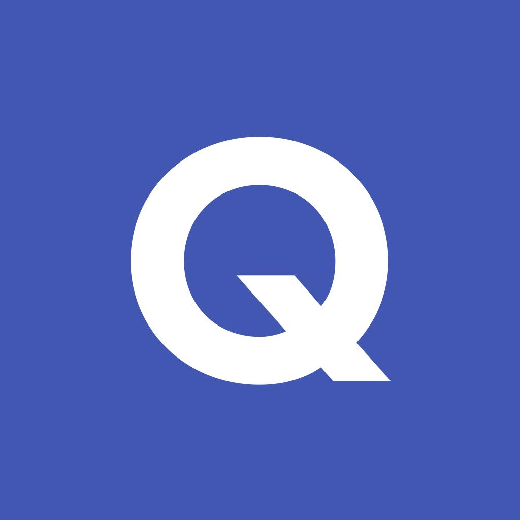 Quizlet Students