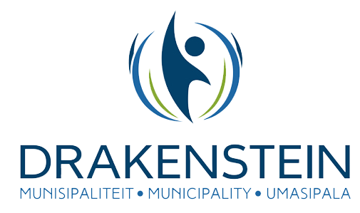 Drakenstein Logo, Drakenstein Is on of our most trusted cliends