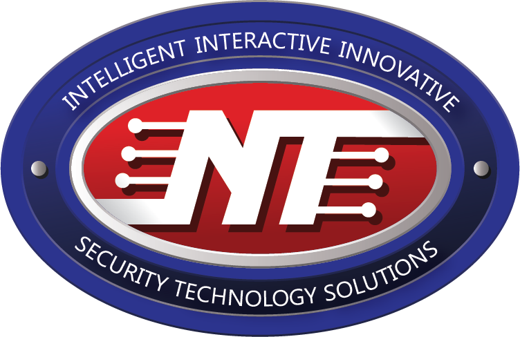 Ntamo Technologies Logo Trademarked