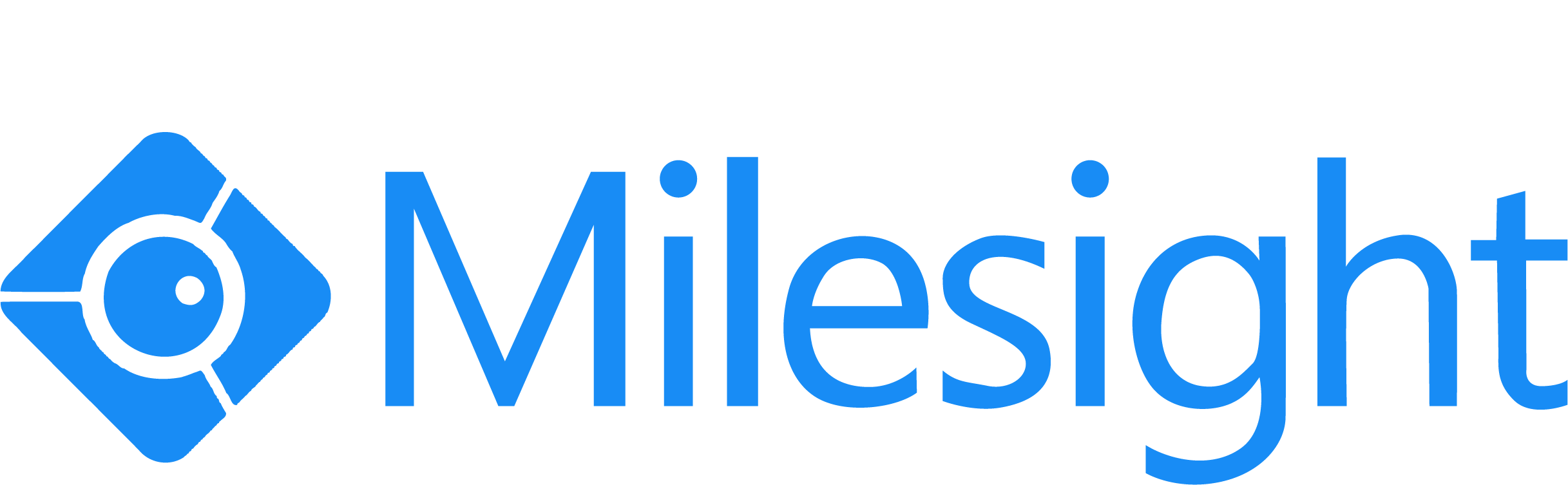 Our Technology Partner is Mile sight