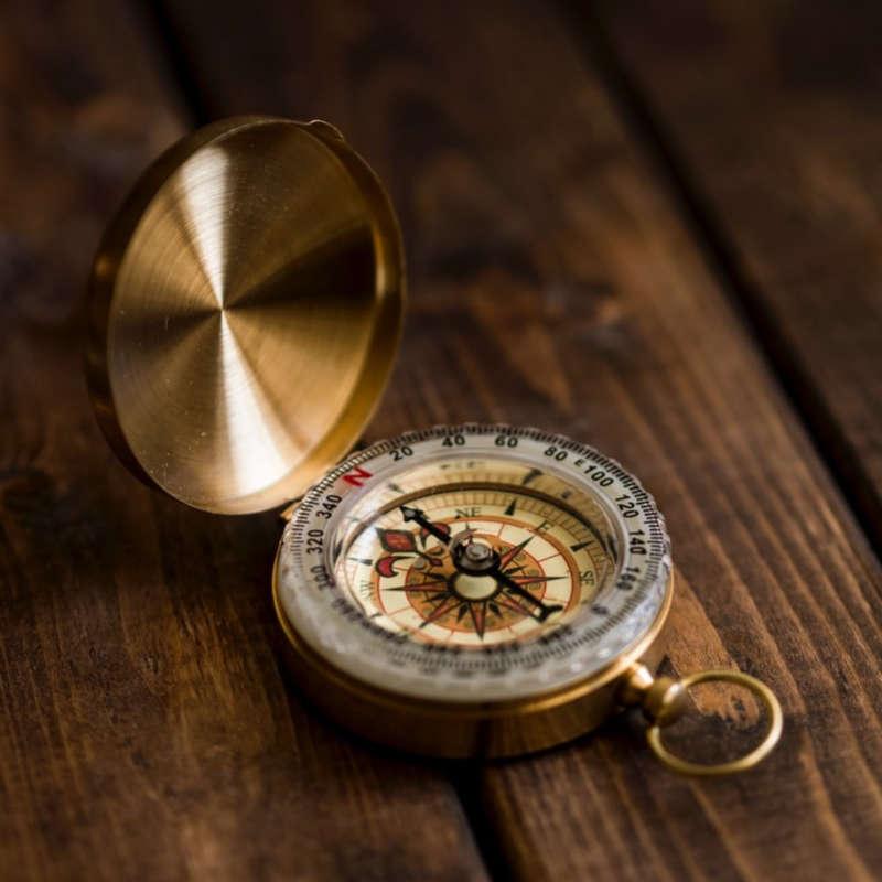 Laufbahnberatung von Erfolgskompass