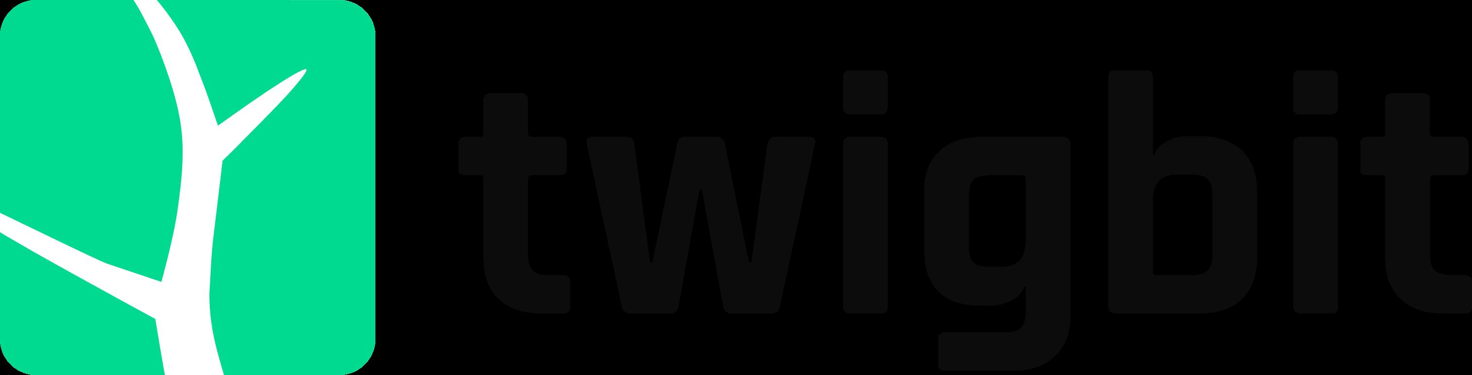 twigbit logo