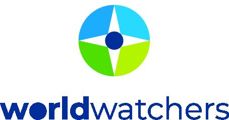 worldwatchers logo