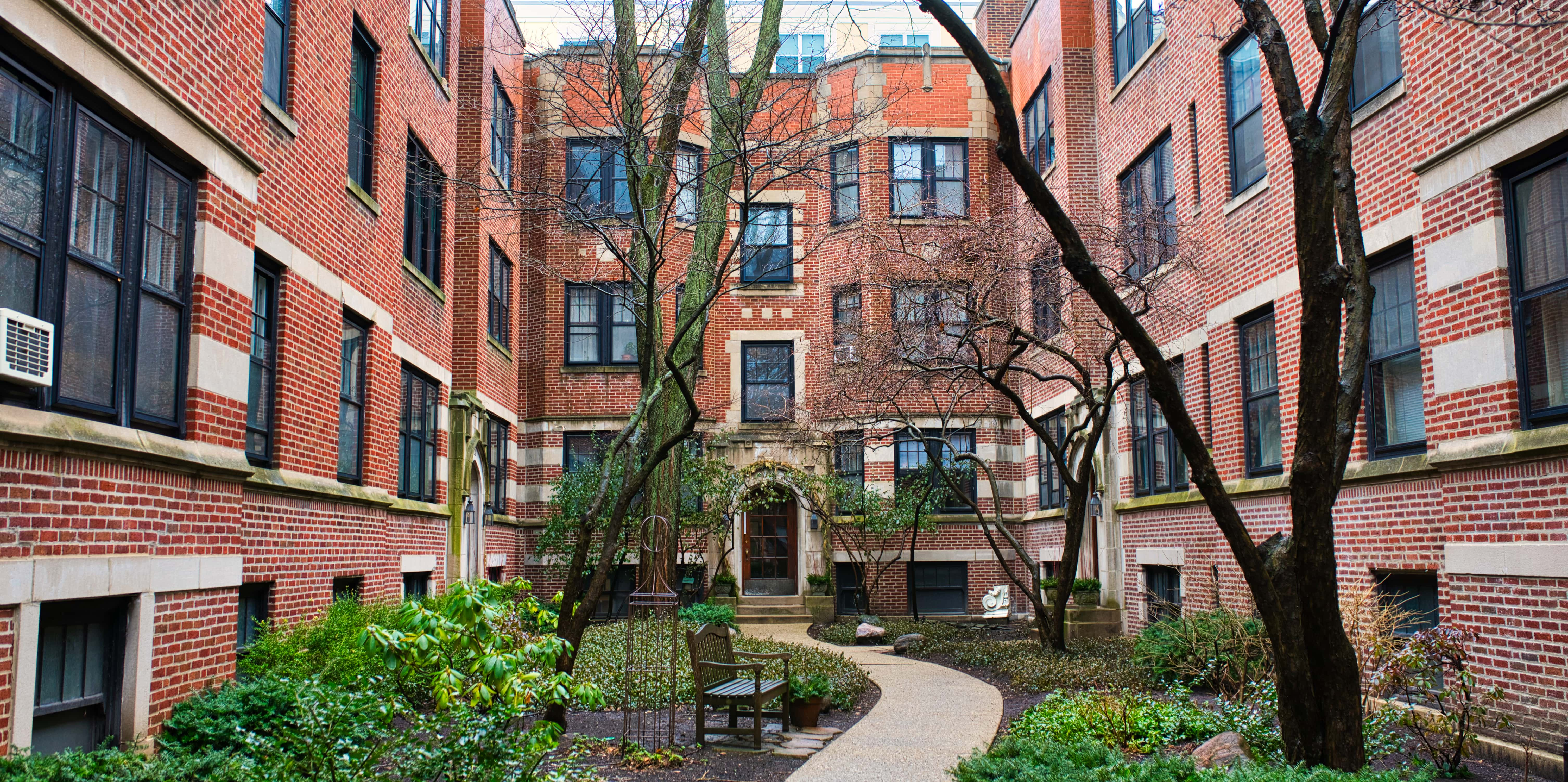 property management in chicago