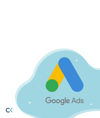 Google Ads: A Basic Introduction