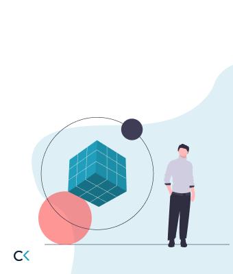 What is Digital Marketing Analytics & Data?