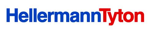 HellermannTyton logo