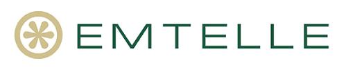 Emtelle logo