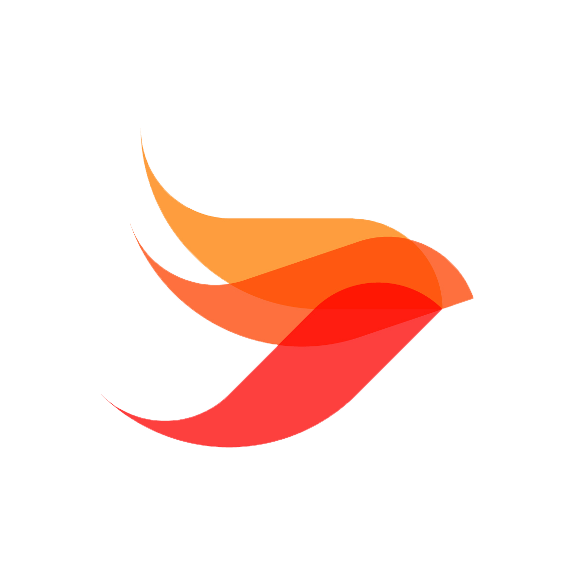 Cliqbird logo