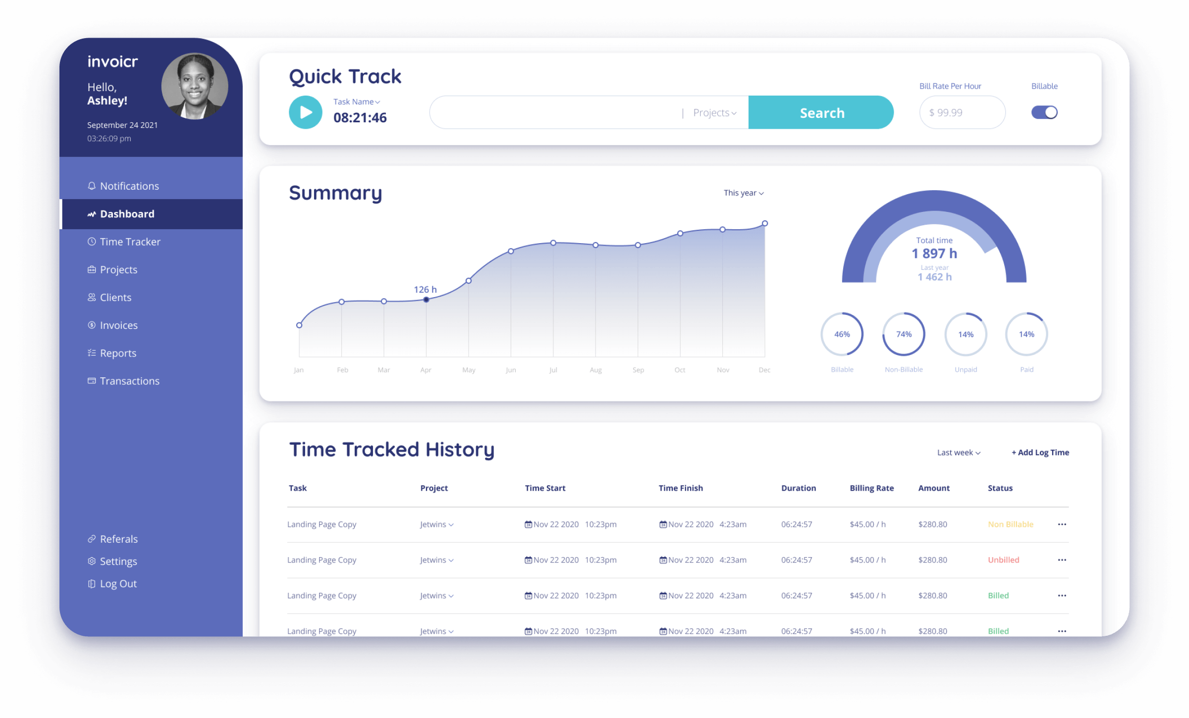 time-tracker-img