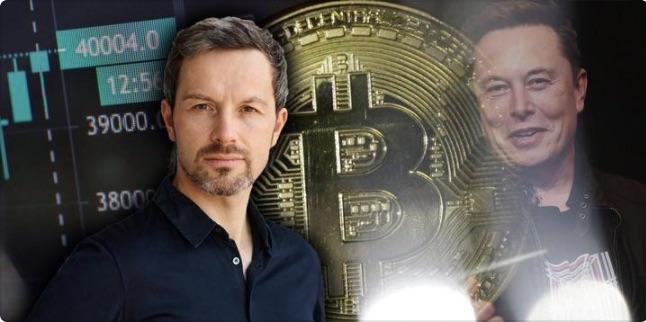 Interview mit Marc Friedrich