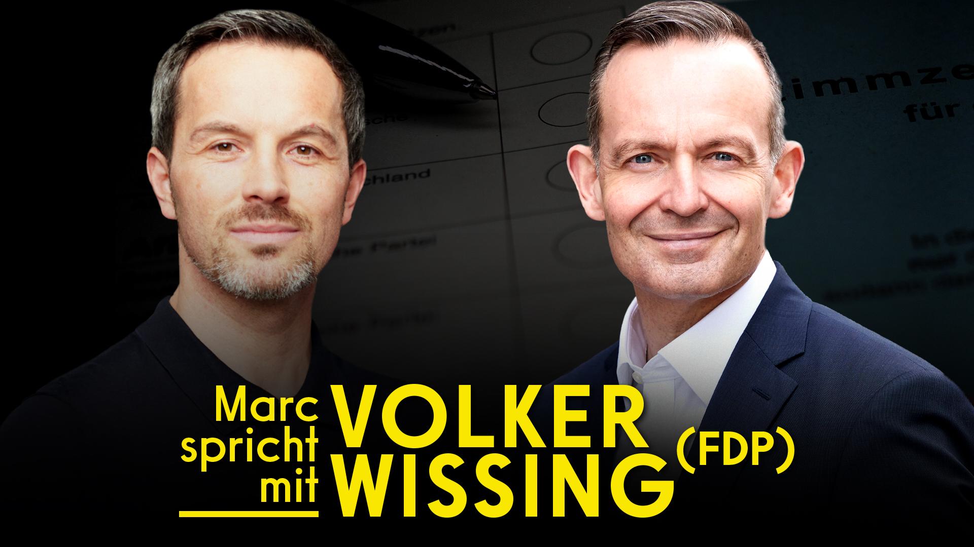 """YouTube: """"Die Bundesregierung hat Grenzen überschritten"""" (Wofür die FDP steht)"""