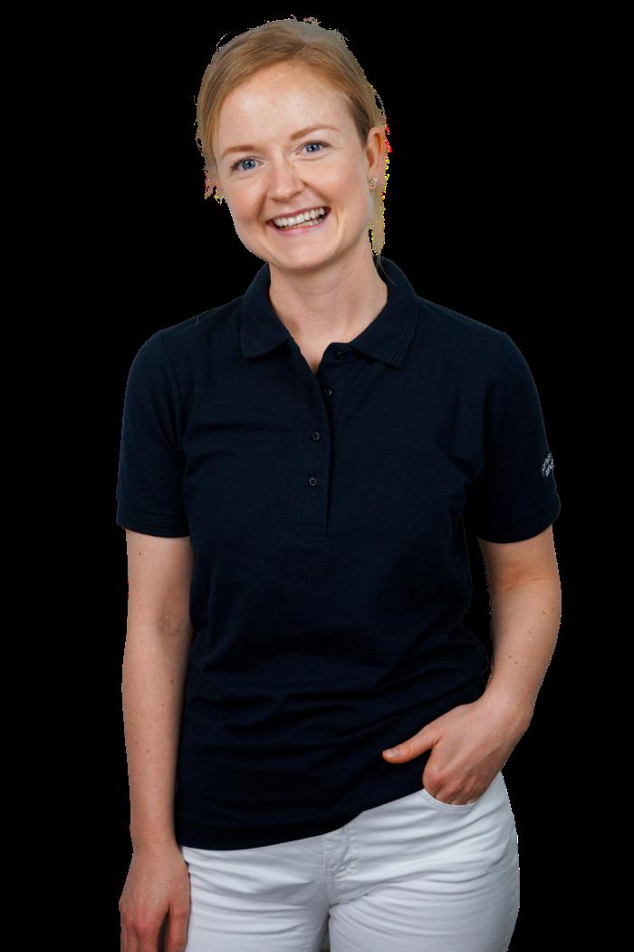 Astrid Boe-Hansen