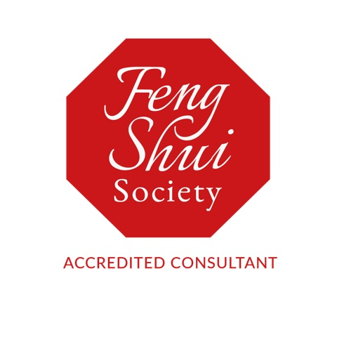 UK Feng Shui Society