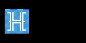 The Hunter Foundation logo