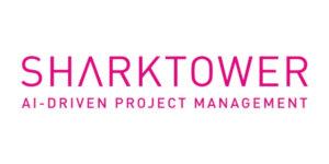 Sharktower logo